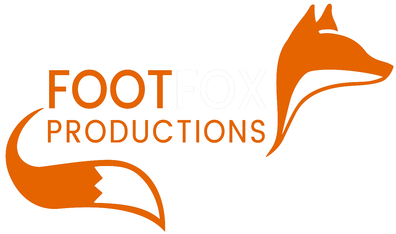 FootFox Productions LTD