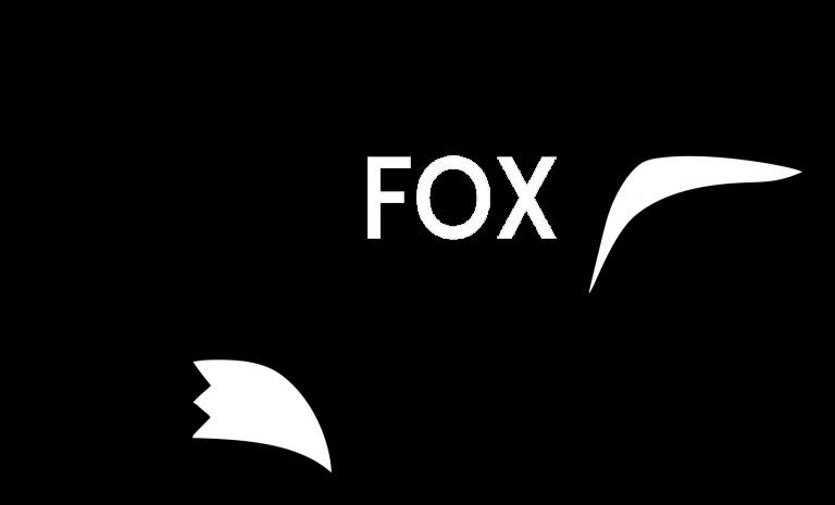 FootFox LTD New Logo 2020