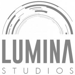 Lumina Studios