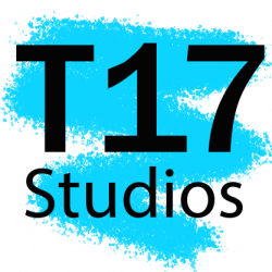 T17 Site Testimonial